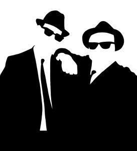 The_Blues_Brothers_by_Amy_Donkey